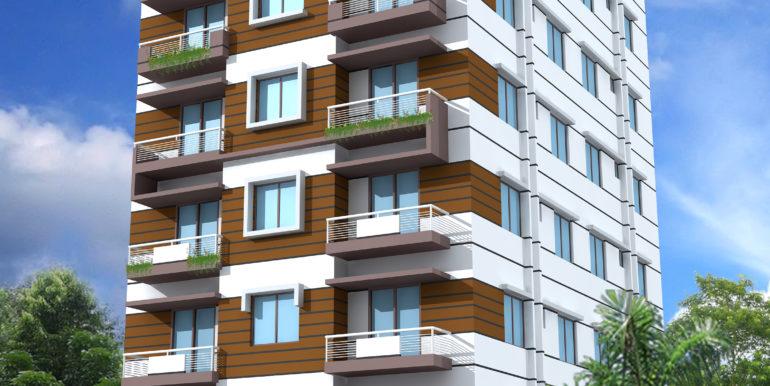 Final design Shahara Pretty Homes 3.5 Arc G Block 3D 16 LAST 24-01-16--1